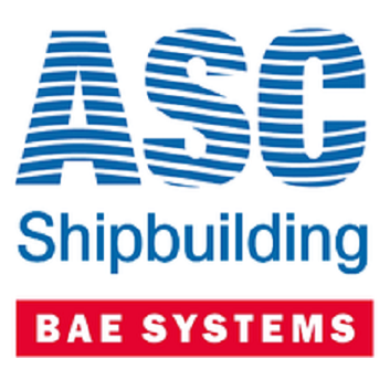 ASC Shipbuilding